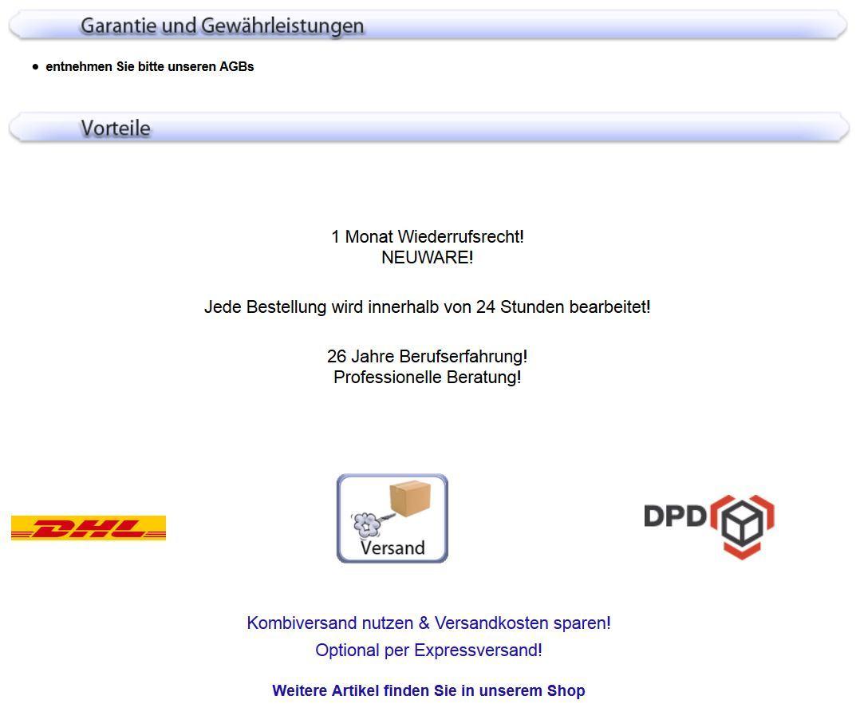 paypal hotline deutschland kostenlos