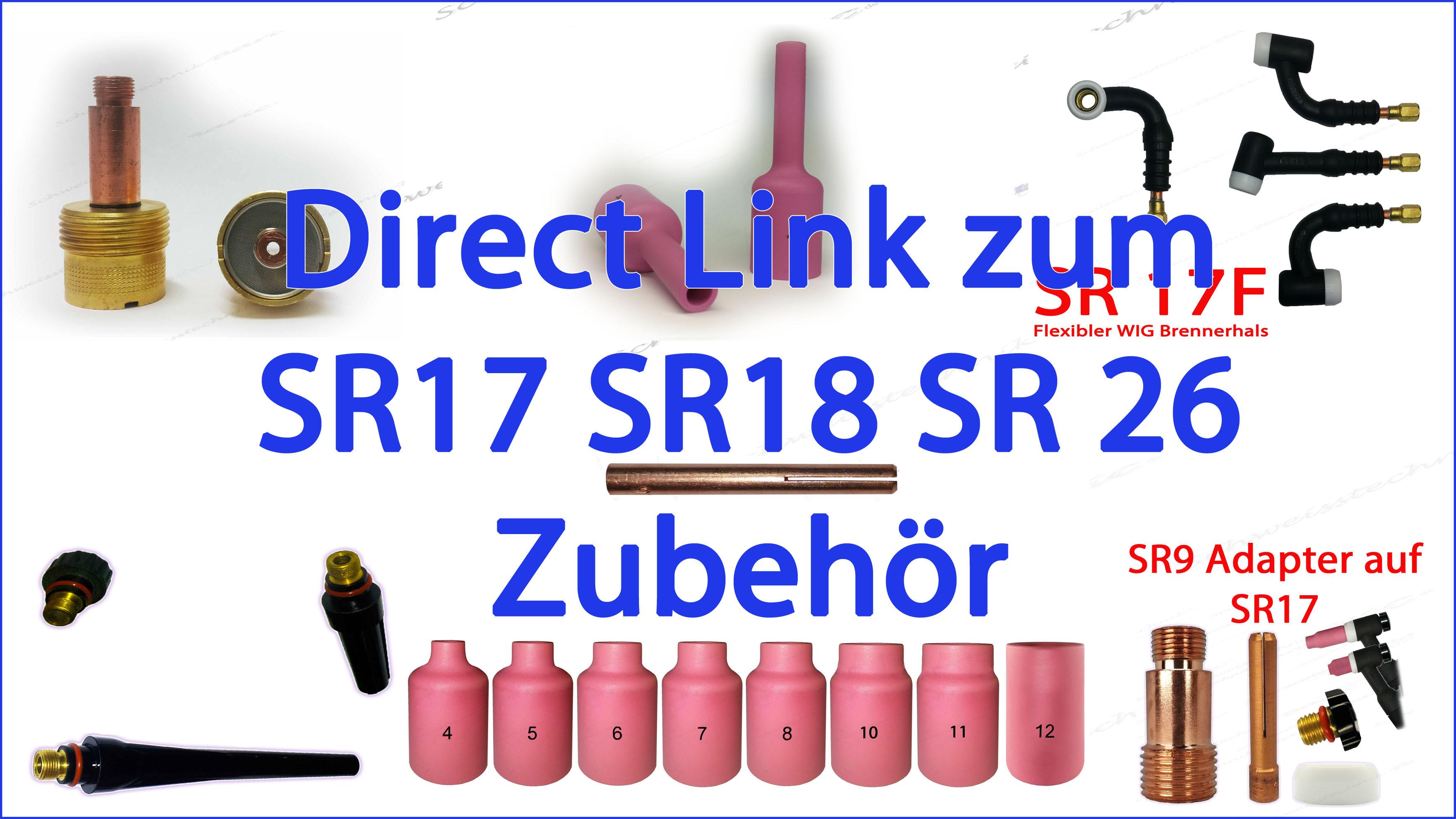 Keramische Gasdüsen 22mm Gasdüse ABW Brenner WIG//TIG Ceramic Nozzle TEC Torch